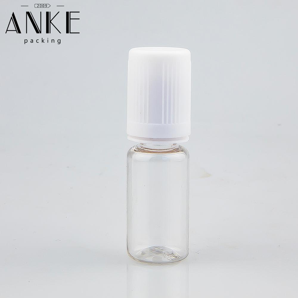 10ml-drop-bottles-10ml-clear-bottles
