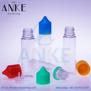 100 Ml Vape Bottle Suppliers for Sale,100ml Bottle Plastic Factory OEM/ODM Products
